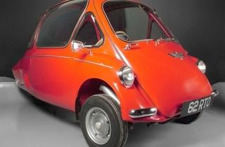 bubble car larger.JPG