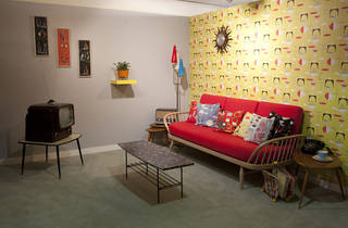 50s roomset 1 Credit Belinda Lawley.jpg