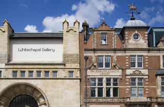 whitechapel gallery.jpg