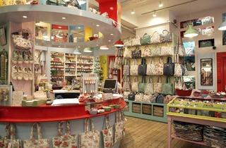 SHOPPING_CathKidston_Press2011.jpg