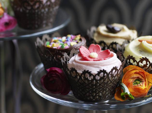 Cupcakes 53650.jpg