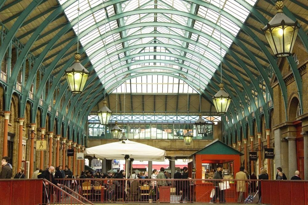 Fascinating London Markets  London Markets Open On Monday  Time Out London With Outstanding Covent Garden Market With Astounding Marshalls Welwyn Garden City Also Gardening Diary Planner In Addition Pergola Gardens And Garden Of Forking Paths As Well As Dobbies Garden Centre Wolverhampton Additionally Kent Garden Centres From Timeoutcom With   Outstanding London Markets  London Markets Open On Monday  Time Out London With Astounding Covent Garden Market And Fascinating Marshalls Welwyn Garden City Also Gardening Diary Planner In Addition Pergola Gardens From Timeoutcom