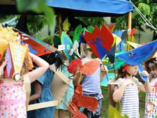 The top ten Easter activities for kids
