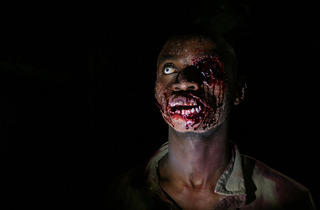 FrightFest10-TheDead4.JPG