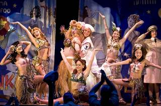 Theatre_South Pacific_ © Simon Annand.jpg