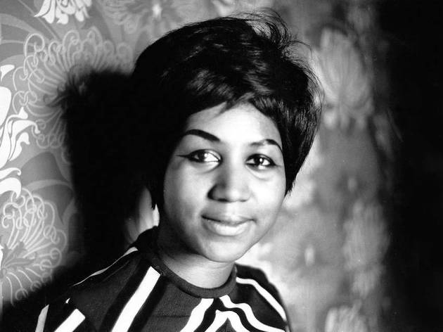 ArethaFranklin_2637601_Credit_GettyImages.jpg