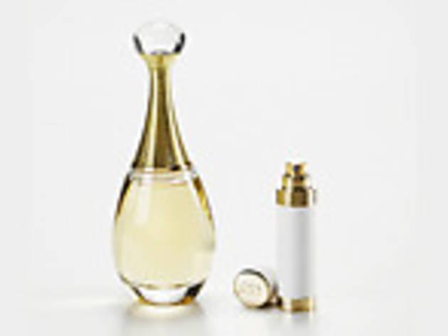 wdf_perfume_for_centre.jpg