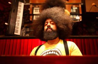 Reggie Watts by WendyLynchRedfern_1.jpg