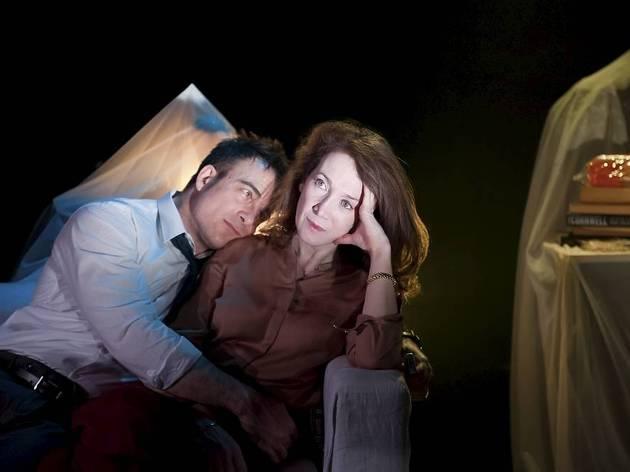 Theatre_MercySeat_CREDIT_ClareBreheny_press2011.jpg