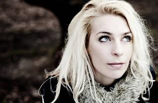 Sara Pascoe and John Robins – Edinburgh Previews