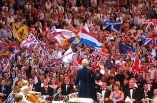 (© BBC/Mark Allan)