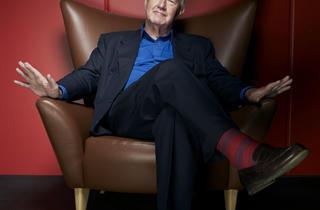 Terence Conran_ Photographer Neil Wilder, John Parkinson Agency.jpg