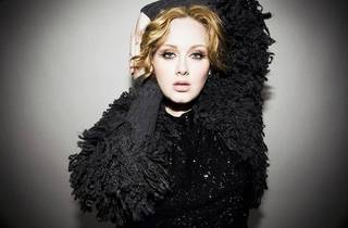 Music_Adele_Press2011.jpg