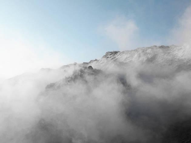 mountainprint3.jpg