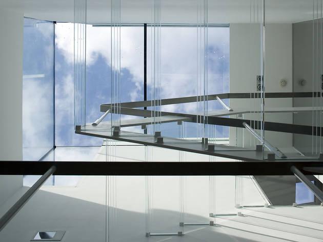 Skiner Trevino House4.jpg