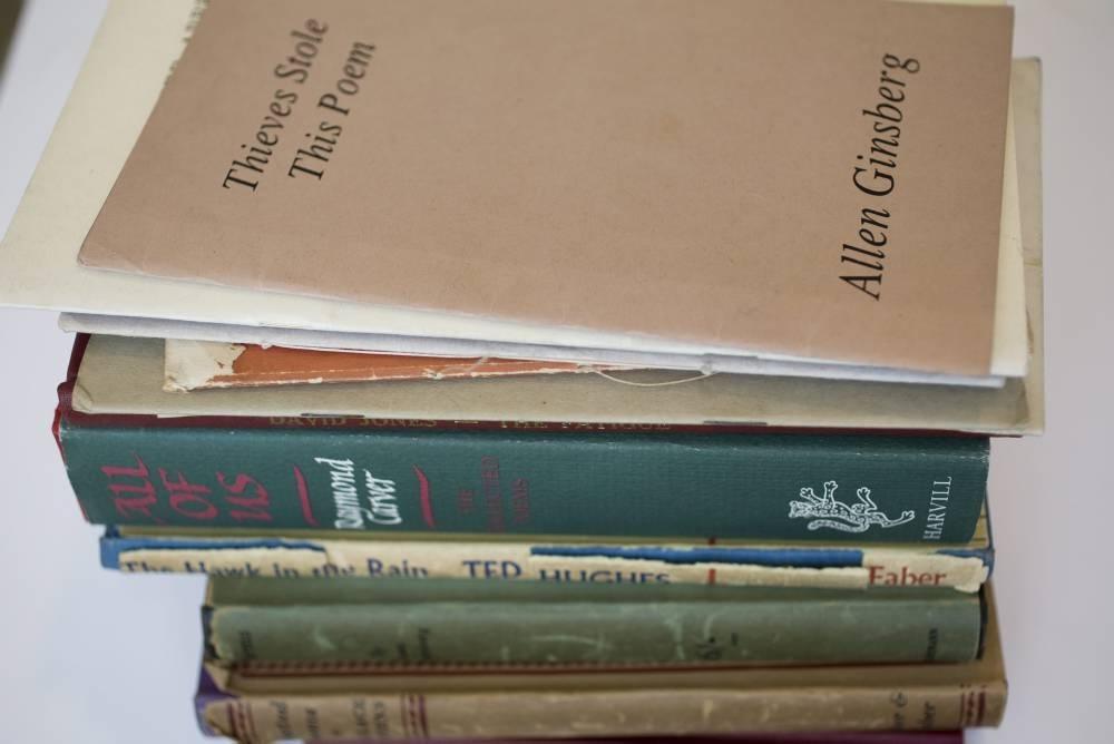 BOOKS_ThePoetryLibrary_CREDIT_DavidAxelbank_press2011.jpg