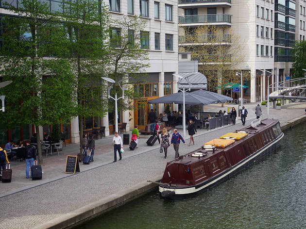 PaddingtonCentral_canalside2.jpg