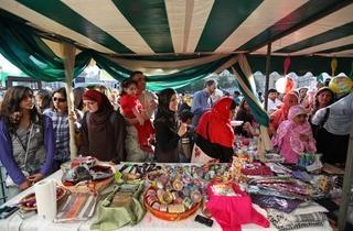 Eid 2010.JPG