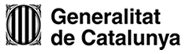 Generalitat de Catalunya