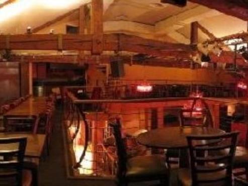 Bizz 39 art - Restaurant quai de valmy ...
