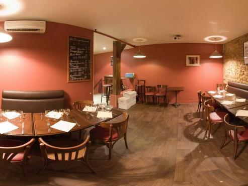 Restaurant Chinois Rue De La Pompe