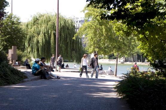 Jardin tino rossi mus e de la sculpture en plein air for Jardin tino rossi