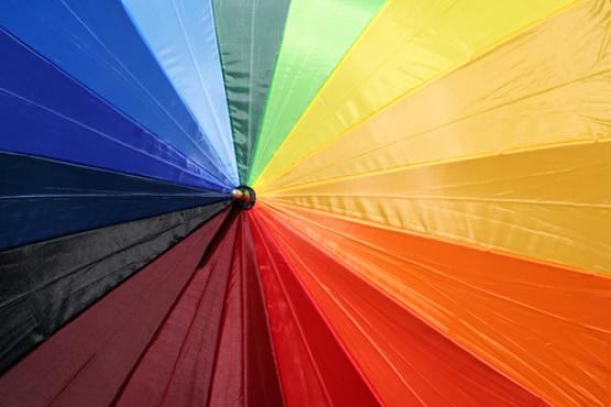 arabe defoncer rencontre gay metz