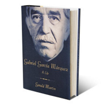 an analysis of the book chronicle of a death foretold by gabriel garcia marquez Chronicle of a death foretold by garcia marquez, gabriel and a great selection of similar used, new and collectible books available now at abebookscom.