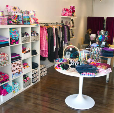 Best Tween Stores Shopping Reviews Guides Things To