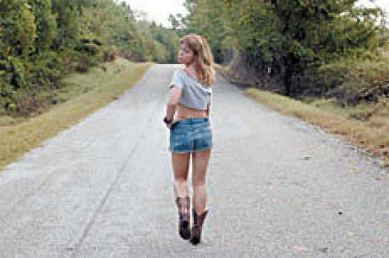Sex And The Country  Movies  Reviews, Guides, Things To -4903