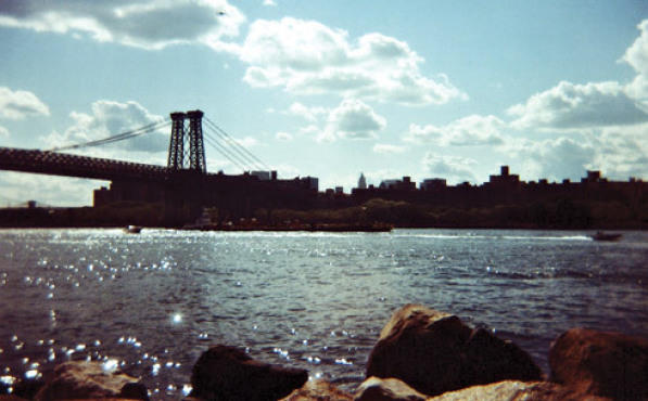Best place to relax in williamsburg things to do for Things to do in williamsburg brooklyn