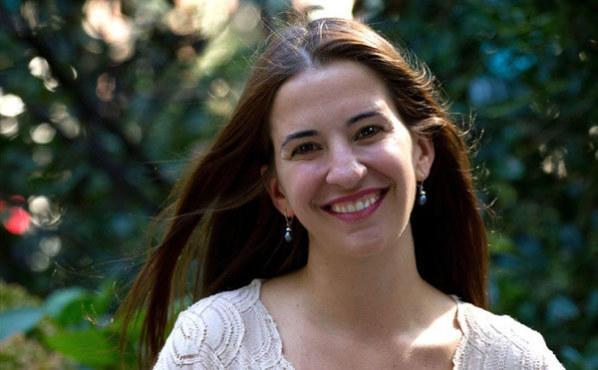 Laura Maniec