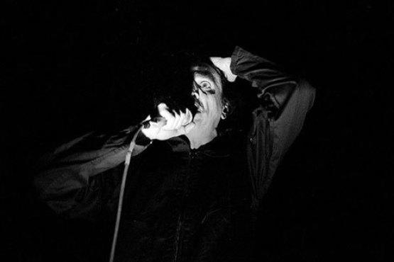 Live photos/review: Killing Joke at Irving Plaza | Music