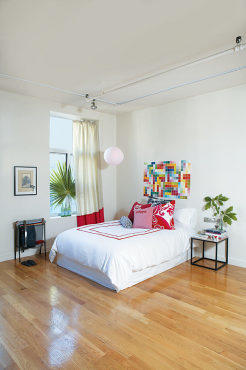 Transform Drab Walls And Ho Hum Furnishings With These Affordable Home  Design Upgrades.
