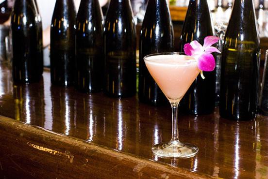 hook up bars in beijing
