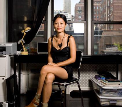 Jennifer Chun Shopping Reviews Guides Things To Do