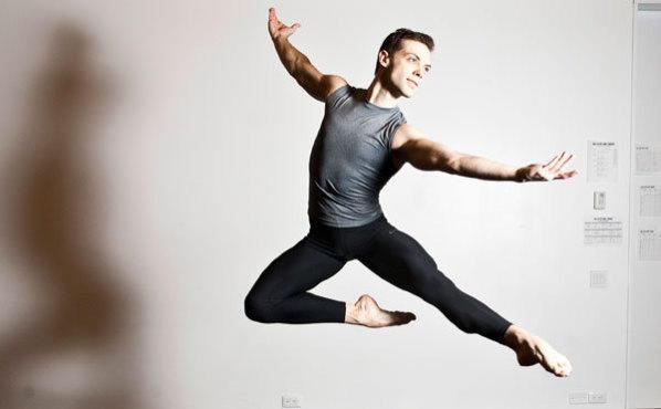 Long Island Dance School Reviews