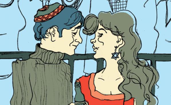 scene film erotici dating free chat