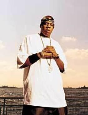 The jiggas up things to do reviews guides things to do film on his new album the blueprint a less flamboyant jay z rocks the mike but can hip hops most successful hustler really leave big pimpin behind malvernweather Choice Image