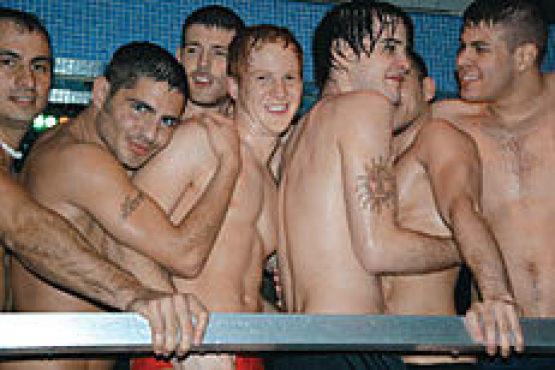 Gay hookup spots long island