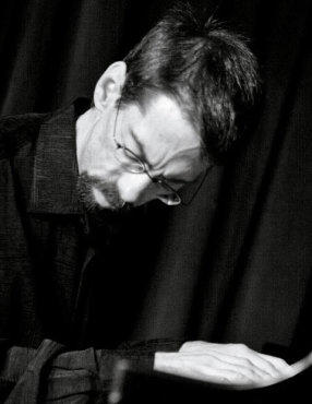 DELAYED GRATIFICATION Following several cancellations, Fred Hersch returns to the Village Vanguard this week.