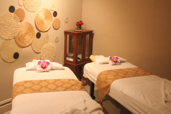 chill out thai thai massage queens