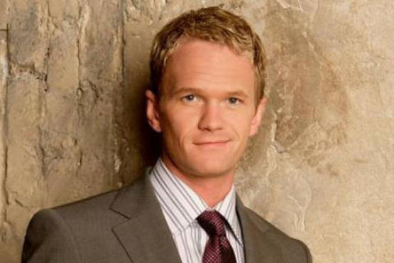 Another gay Bobby?: Neil Patrick Harris to star in Company at the Phil