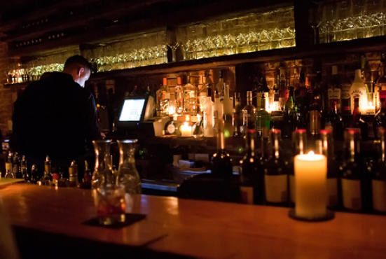 """hook up bars upper west side This trio of bars have been operating on the uws when it was still dirt roads, ok maybe not lee seinfeldaugust 13, 2017""""listen up, guys, the springfield police have told me we'll choose the same way they pick the pope."""