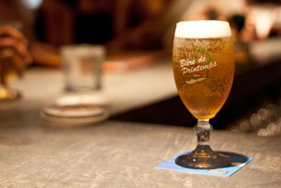 Bier International