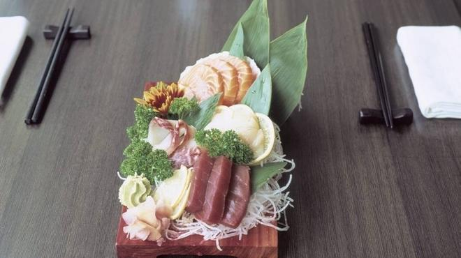 FOOD_Matsuba_CREDIT_TriciaDeCourcyLing.jpg