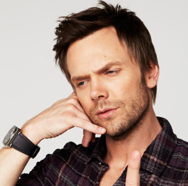 pin joel mchale hair transplant cheap transplants on pinterest