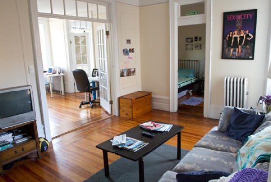 Recommended Apartment Rental Brokers Read Real New Yorkers Testimonials
