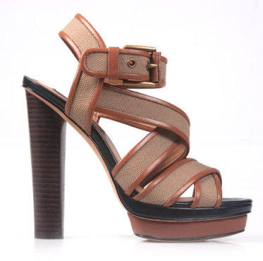 88344d0694cd2 100 best spring shoes for women