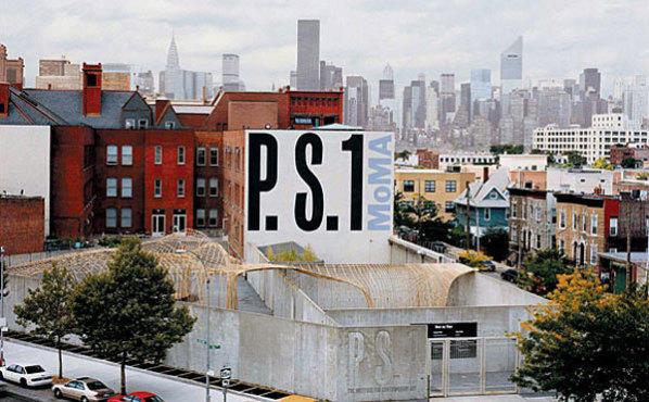 <p>P.S.1</p>